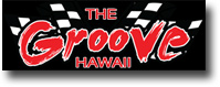 The Groove Hawaii - Kakaako - Honolulu, Hawaii