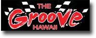 The Groove Hawaii - Kakaako - Honolulu, Hawaii