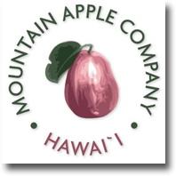 Mountain Apple Company