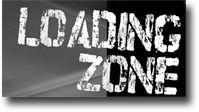 Loading Zone Arts - Kakaako - Honolulu, Hawaii