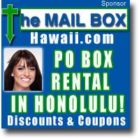 Waikiki beach rentals discount coupon code